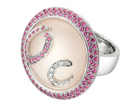 collections_bijoux_image--SIGNATURE-ROSE.jpg