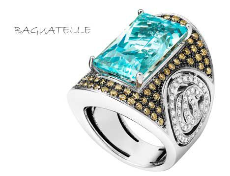 collections_bijoux_image-BAGUATELLE.jpg