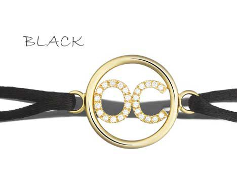 collections_bijoux_image-BLACK-SIGNATURE.jpg