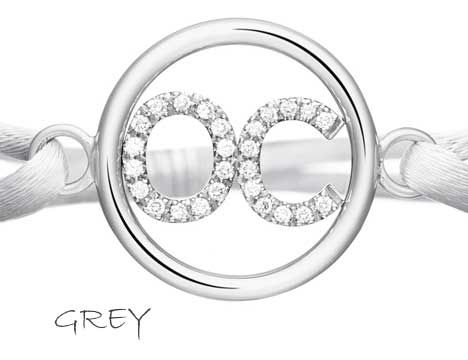 collections_bijoux_image-GREY-SIGNATURE.jpg
