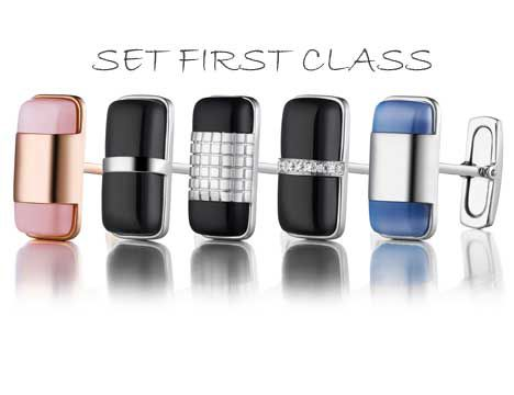 collections_bijoux_image-SET-FIRST-CLASS-1.jpg