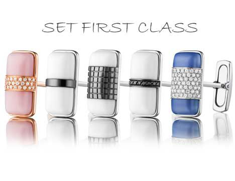 collections_bijoux_image-SET-FIRST-CLASS-2.jpg