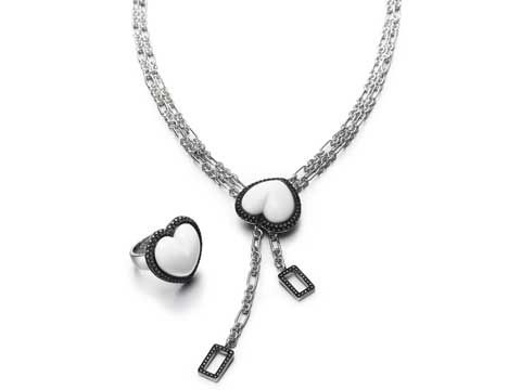 collections_bijoux_image-SET-SNOW-HEART-W-B.jpg
