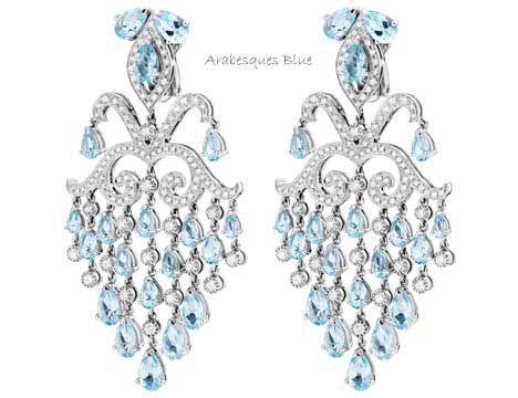 collections_bijoux_image-arabesques-blue.jpg