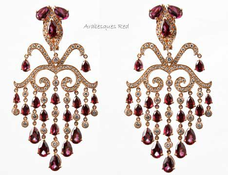 collections_bijoux_image-arabesques-red.jpg