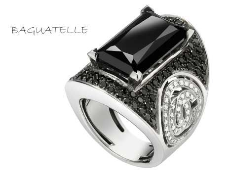 collections_bijoux_image-bagatelle-white---black.jpg