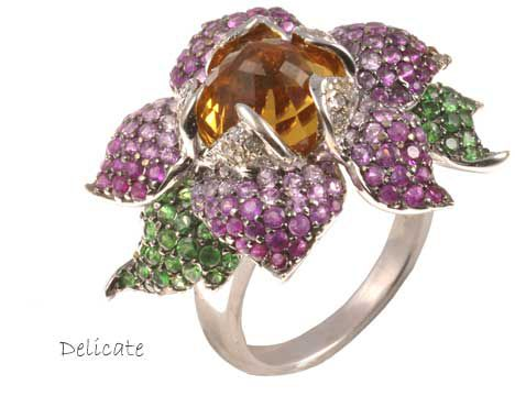 collections_bijoux_image-delicate.jpg