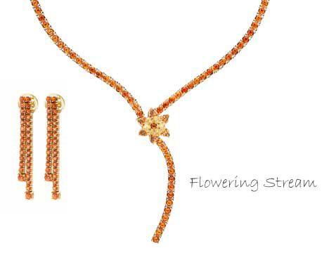collections_bijoux_image-flowering-stream-orange.jpg