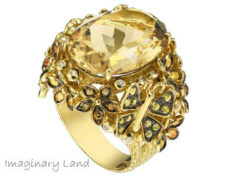 collections_bijoux_image-imaginaray-land-yellow.jpg