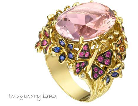 collections_bijoux_image-imaginary-land-rose.jpg