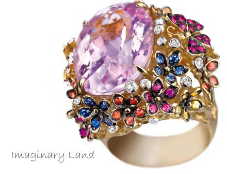 collections_bijoux_image-imaginary-land-violette.jpg