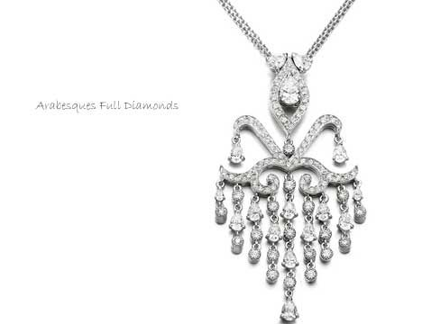 collections_bijoux_image-tales-full-diamonds-collier.jpg