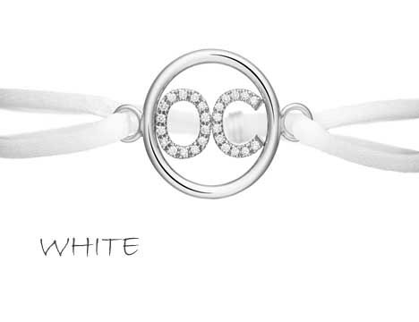 collections_bijoux_image.WHITE-SIGNATURE.jpg
