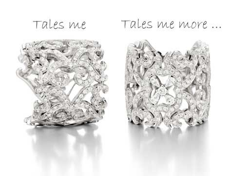 collections_bijoux_image.tales-me-more-rings.jpg