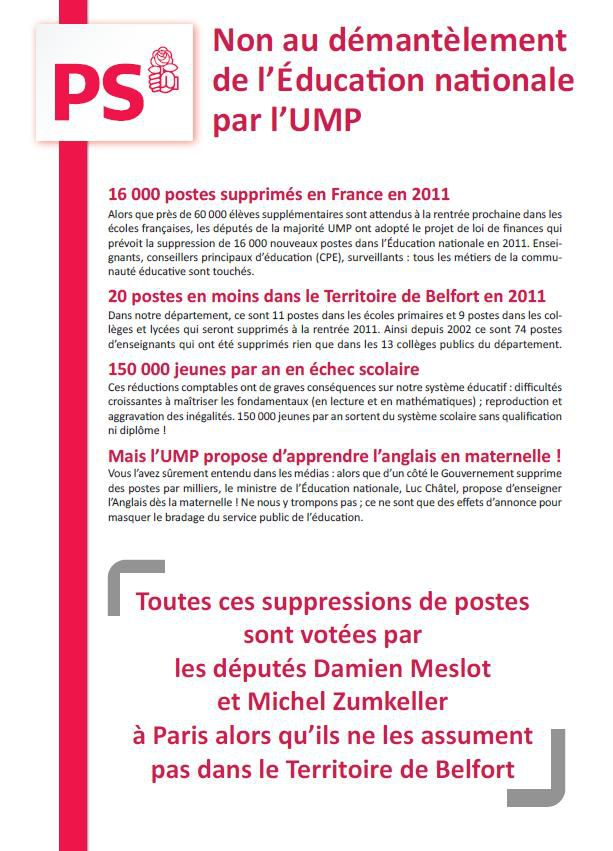 Tract-PS-Education-1.JPG