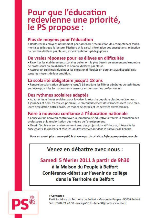Tract-PS-Education-2.JPG