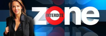 03369158-photo-zone-interdite