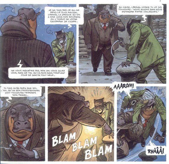 Blacksad-T4_Canales---Guarnido_2.jpg