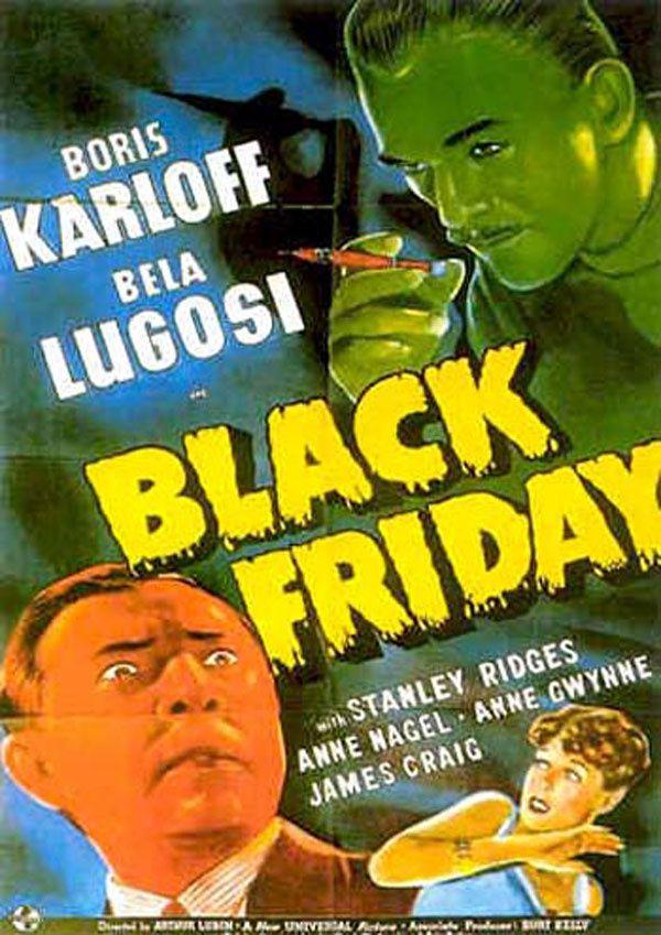 vendredi-13-film-cinema-1940