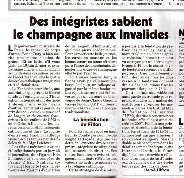canard-enchaine-article-11-08-2010