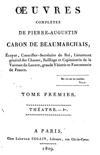 beaumarchais-oeuvres-completes