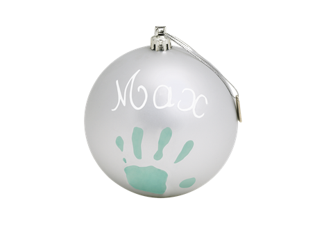 babyart_seasonalproducts_christmasball_silver_2015.png