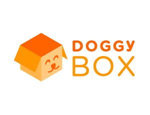 Doggy-box.jpg
