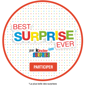 Kindersurprise_badge_300x300.png