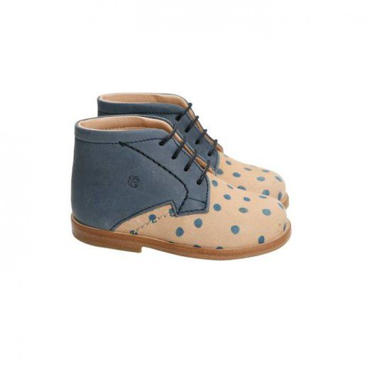 MINGUS_Natural_leather_ankle_boots_with_spots_1_3.jpg