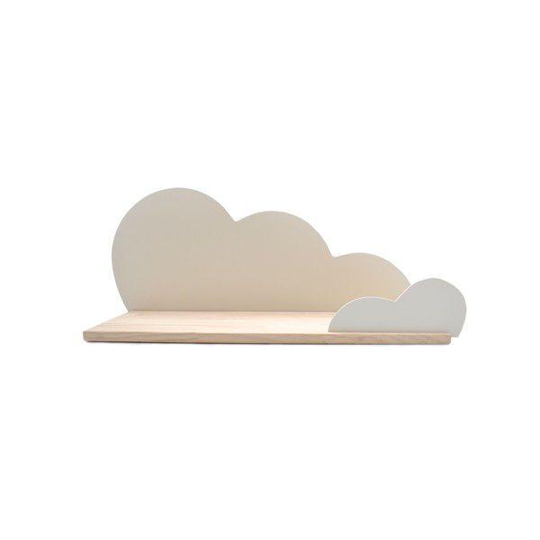 etagere-nuage.jpg