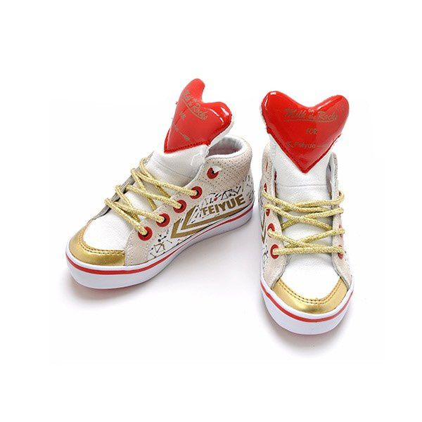 feiyue-delta-mid-x-milk-on-the-rocks-heart.jpg