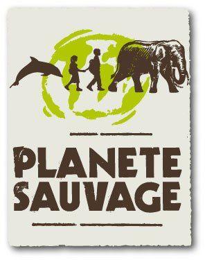 planète_sauvage_nantes