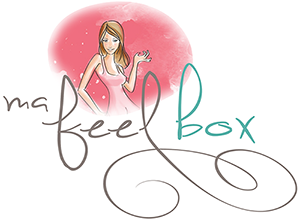 Logo-twitter-ma-feel-box.png