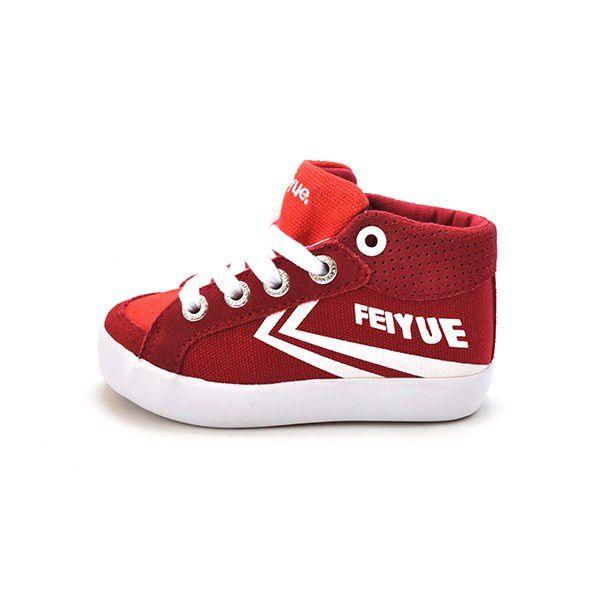 feiyue-delta-classic-red.jpg