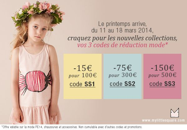 flyer2-codepromo