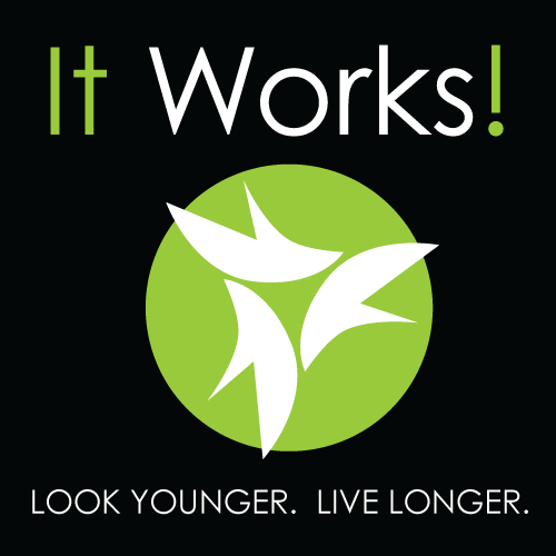 wrap_it_works