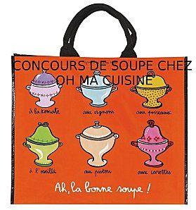 1822_1639_sac-cabas-de-course-ah-la-bonne-soupe---derriere-.jpg