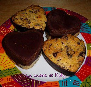Cookies-double-choc.jpg