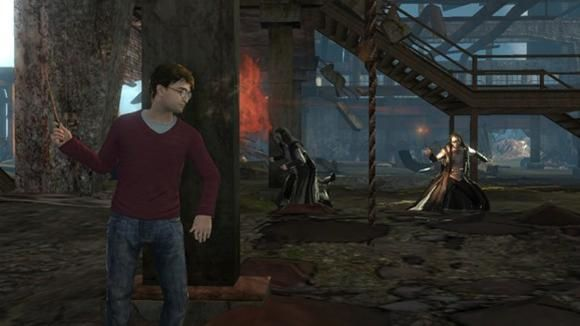 Harry-Potter-and-the-Deathly-Hallows-to-span-2-games-103945.jpg