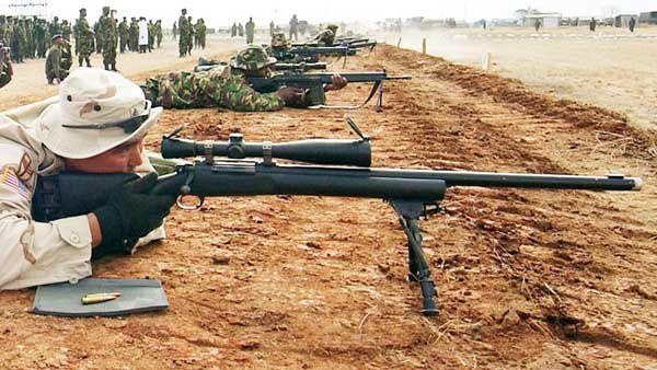 remington-m24-sws