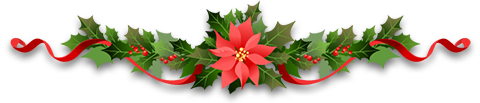 holiday banner