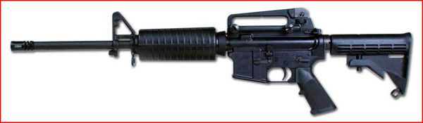 Colt-Tactical-AR6721-copie-1