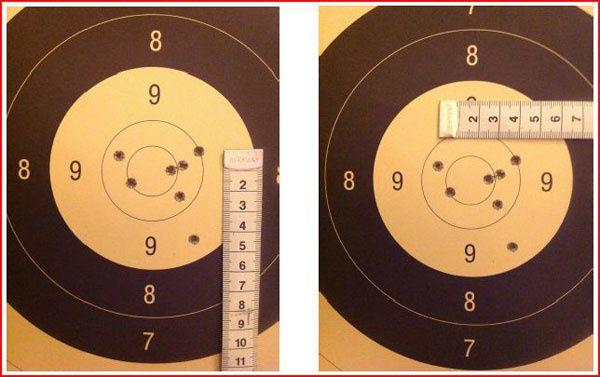 2-cibles-tirs-220m second-essai