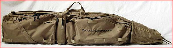 tactical-operations-drag-bag