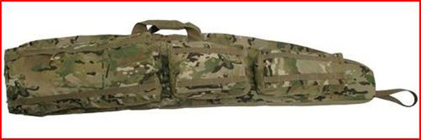 tactical-taylor-drag-bag