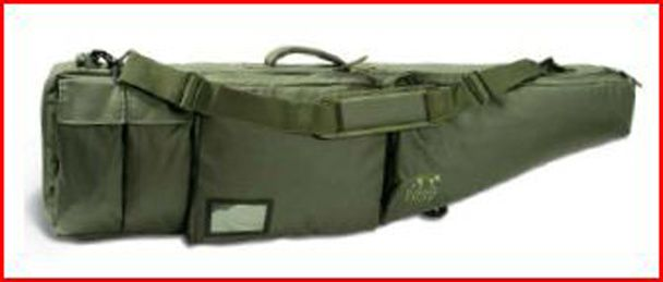 tasmanian-tiger-drag-bag modele2