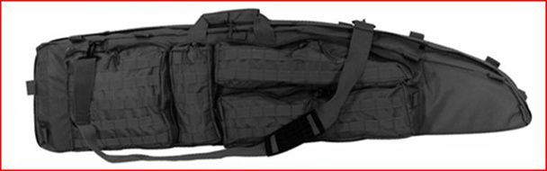 voodoo-tactical-drag-bag2