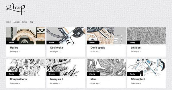 site-web-rimp.jpg