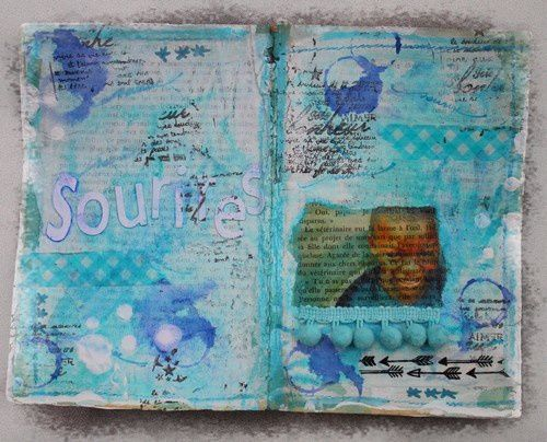 z-altered-book-9256.JPG