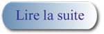 BOUTON-copie-2.png